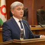Евлоев