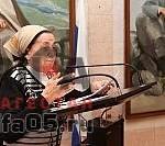 Баркинхоева